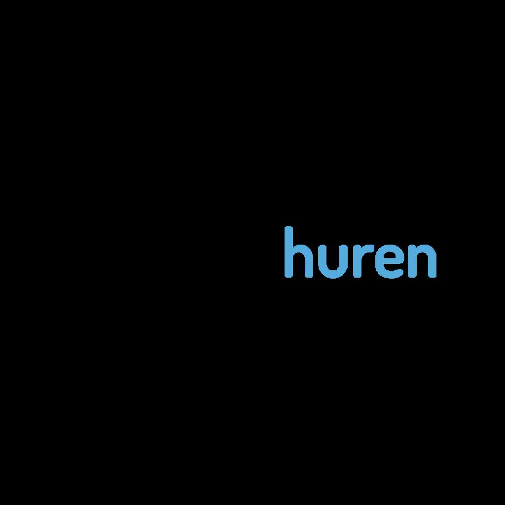 Lichtgeluidhuren logo