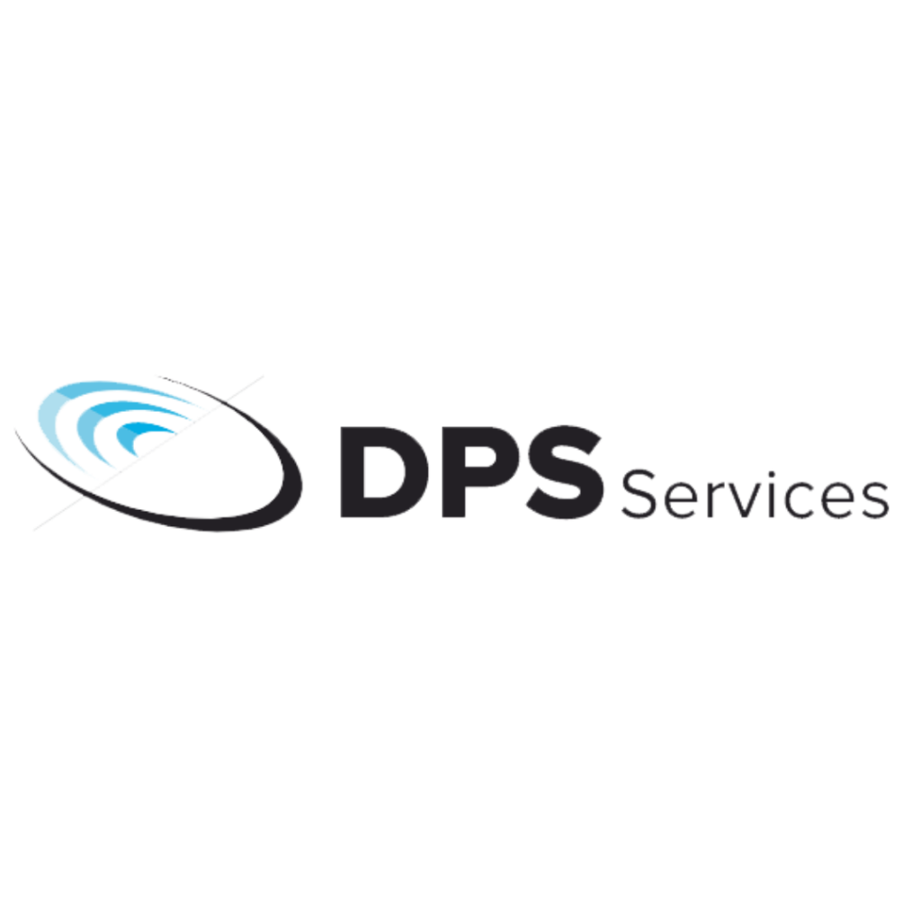 DPS Services logo