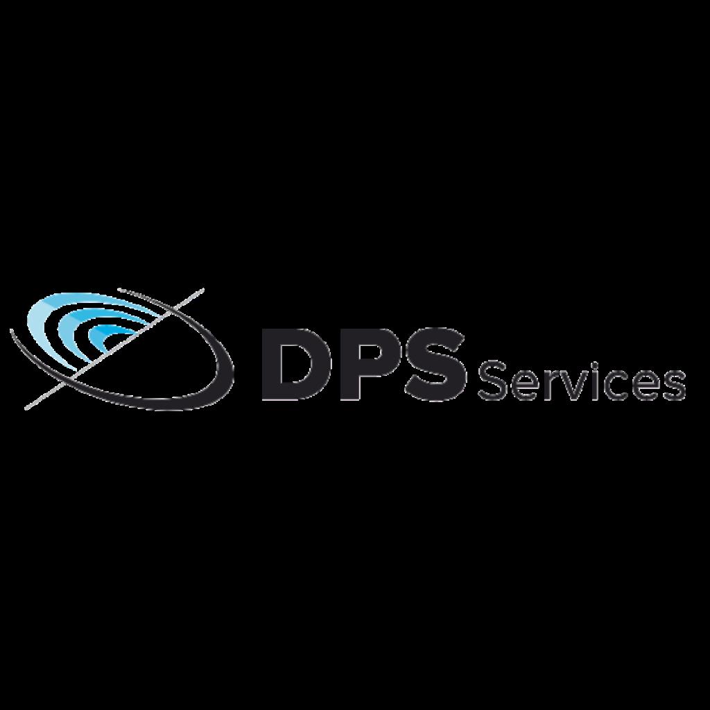 DPS Services logo