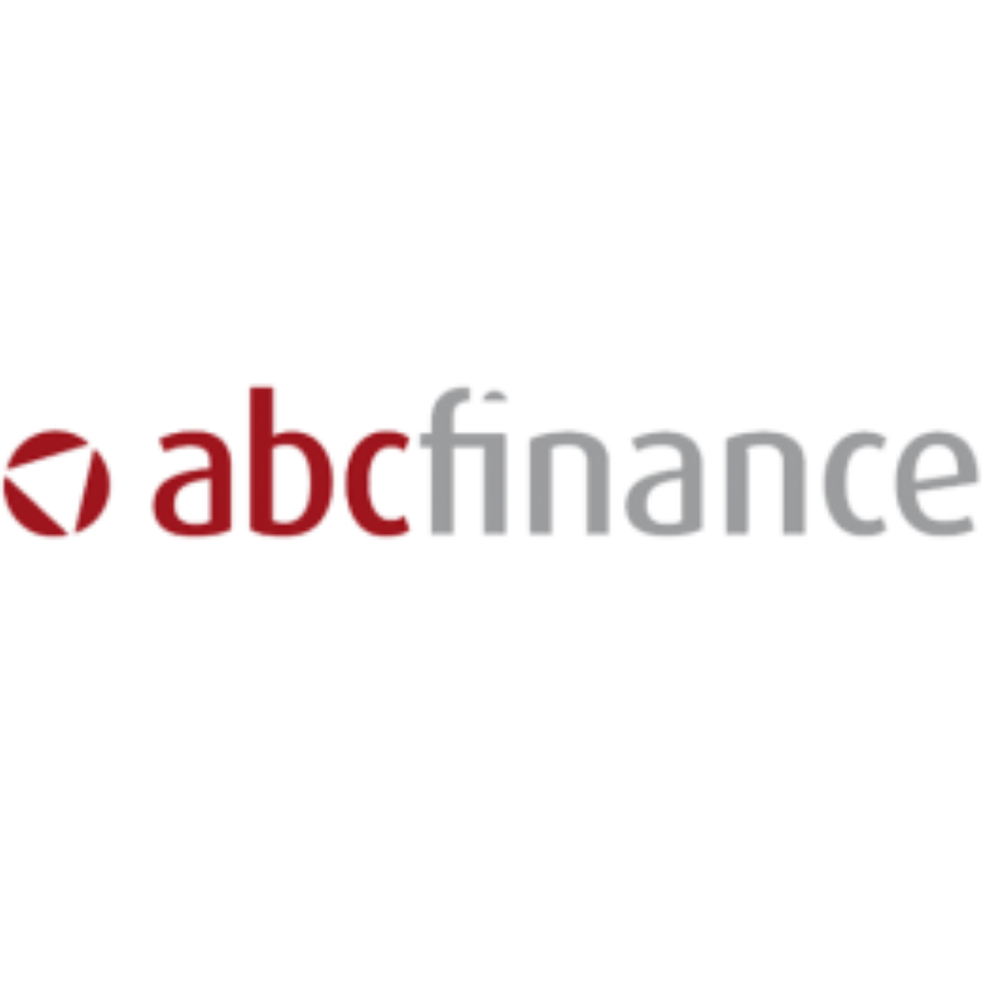 abcfinance logo
