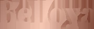 belloya logo