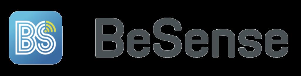 BeSense