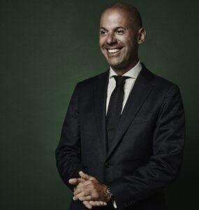 Paolo Gambirasi