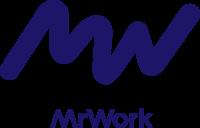 mr work logo